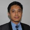 Mrigen Pradhan
